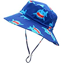 ae8166d1 Hats: Buy Caps For Girls online at best prices in Indonesia - Ubuy ...