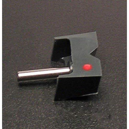 BRAND NEW TURNTABLE STYLUS FOR SHURE HI TRACK  N91ED N91E M91ED N91G M91G