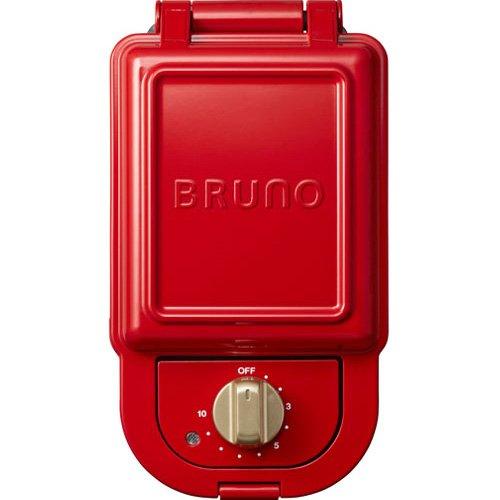 brunflo single