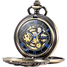 8d90f034aa8 Womens Pocket Watches | Pocket & Pendant Watches for Womens | Ubuy ...