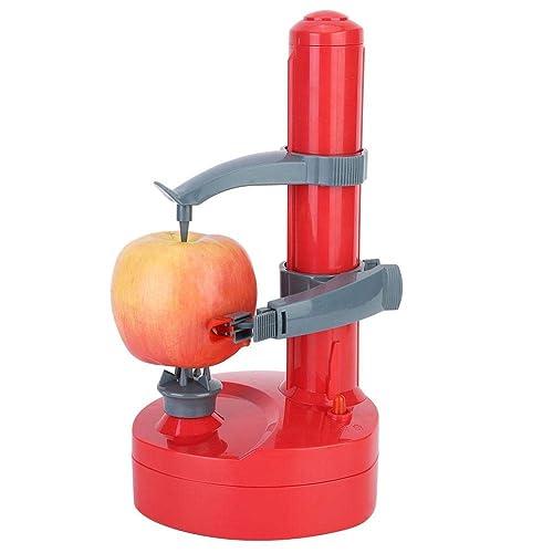 Multifunctional Household Electric Fruit Potato Peeler Peeling Machine Kitchen