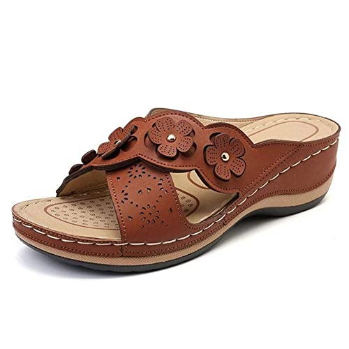 NEW MASSAGE MULE-Slip On Party /& Pool Holiday//Beach Casual Women Sandals UK Size