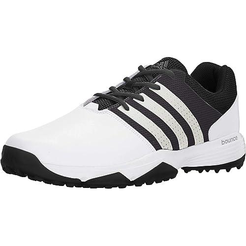 14+ Adidas tech response golf shoes white royal onix ideas