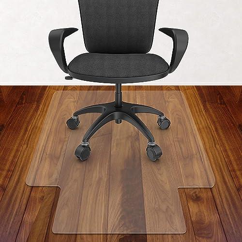 Office Chair Mat For Hardwood Floor 30