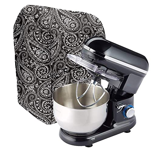 Coffee Maker Covers Kitchen Aid Wallets Hold Appliances Up To 14.6 ...