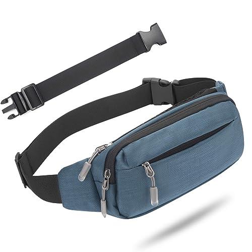 SPORTS Fanny pack adjustable strap