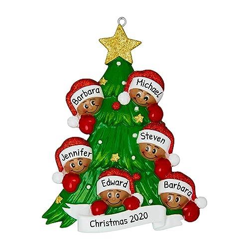 Volunteering At Christmas For Foster Children 2021 L8v9zn5lkqgkxm