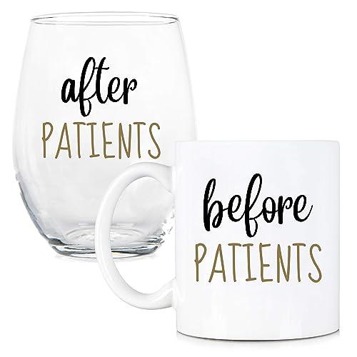 Nurse Appreciation Nurse Gifts Nurse Gift custom doctor gift custom nurse gift doctor gift doctor gifts Custom wine glass