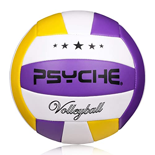 Ubuy Indonesia Online Shopping For Volleyball In Affordable Prices