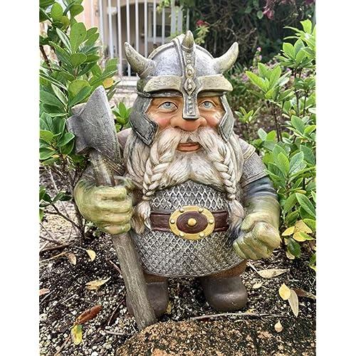 Dwarves Dwarfs vikings tiny figures Vikings gnoms