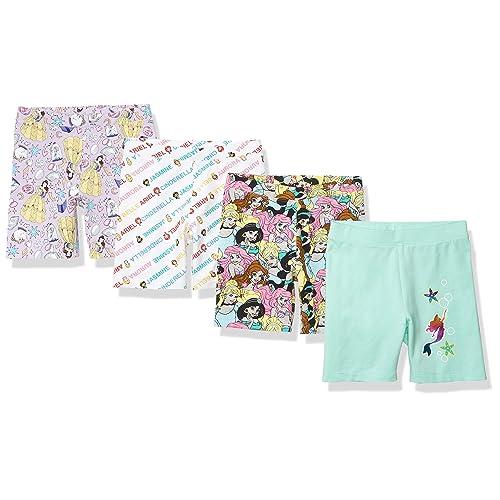 Spotted Zebra by Star Wars Boys Toddler /& Kids 2-Pack Fleece Jogger Pants Brand