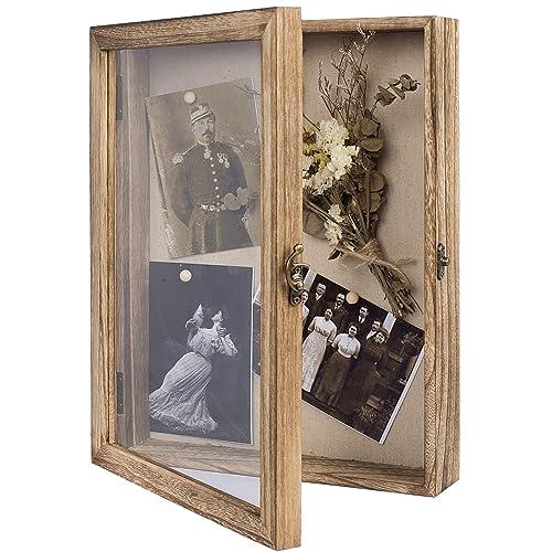 Keep sake 120gsm Premium window wallets 68x105mm Photo Booth Wedding Frame
