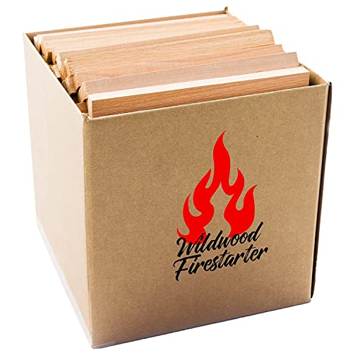 Kindling dry wood fire starter stoves 7kg net recycled wood stoves FIREWOOD