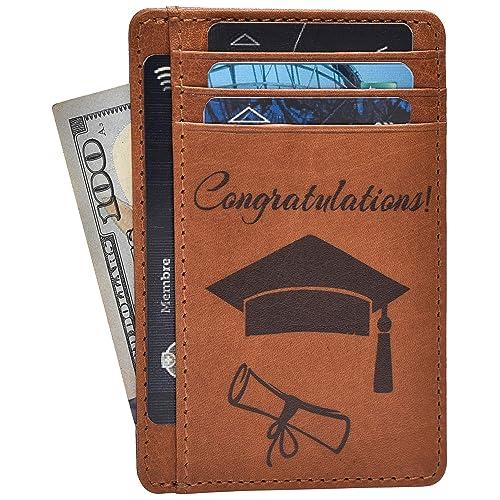 Shop Mens Grad Gifts – Lapsi