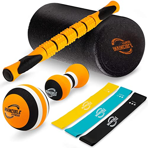 10+ Trigger point performance mobility foam roller kit ideas in 2021