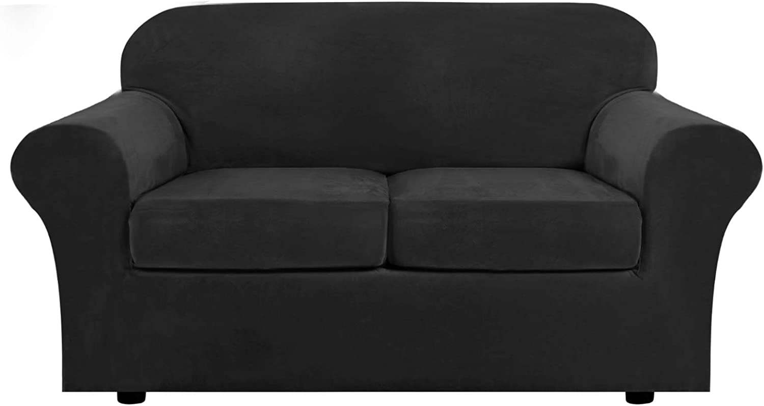 Stretch Sofa Covers Couch, Round Couch Slipcovers