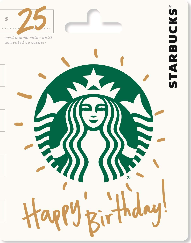 Buy Starbucks Gift Card Online in Indonesia. B6IF6HKS