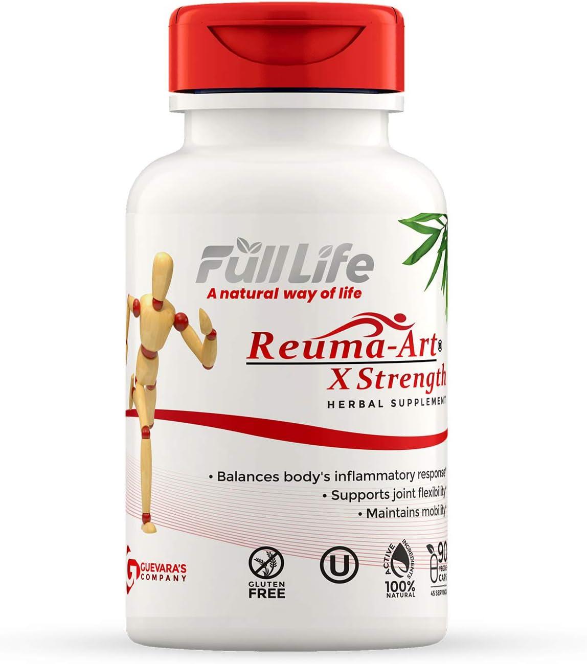 Pharmax Selenorg Reuma tabletta - 60db: vásárlás, hatóanyagok, leírás - ProVitamin webáruház