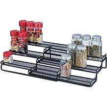 Portable Easy DIY Home Shoe Cabinet Storage Organizer 5//7//9 Tier Shoe Rack