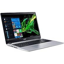 Buy Laptops Online Laptop Online Shopping Buy Gaming Laptops In Indonesia