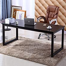 Buy Tables Online At Low Prices At Ubuy Indonesia