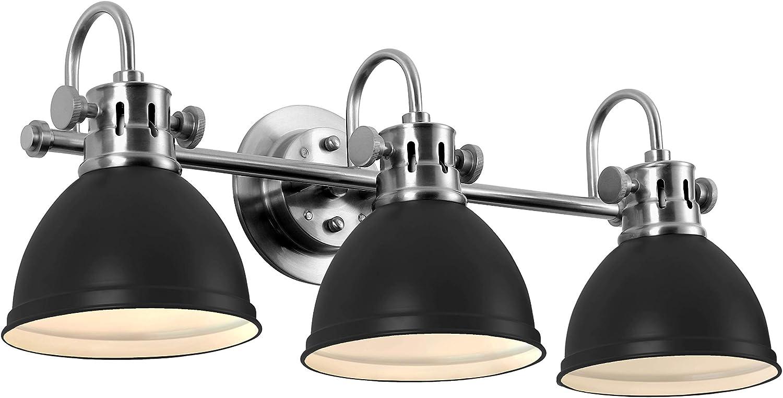 Light Bathroom Vanity Fixtures, Lighting Fixtures For Bathroom