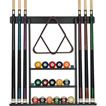 Short 48 2 Piece Hardwood Maple Pool Cue Billiard Stick Several Colors To Choose From 18 Or 19 Ounce