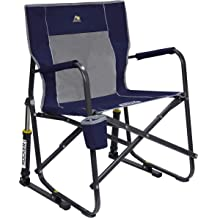 ALPS Mountaineering Rocking Chair