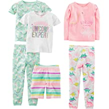 eda0e98d0ba3 Sleepwear for Girls - Buy Girls nightwear Online in Indonesia - Ubuy ...