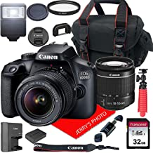 Ubuy Indonesia Online Shopping For Canon In Affordable Prices