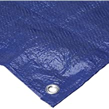 RV Or Pool Cover!!! Tarp Cover Green//Black Waterproof 6x8 Great for Tarpaulin Canopy Tent RV Or Pool Cover!!! Standard Poly Tarp 6/'X8/' Boat Trademark Supplies Standard Poly Tarp 6X8