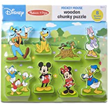 1000 Pièce Puzzles 2 in1 Set King Puzzle Dauphin /& Tortue Mer Collection 05211
